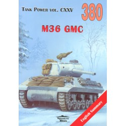 380 90 mm GMC M36