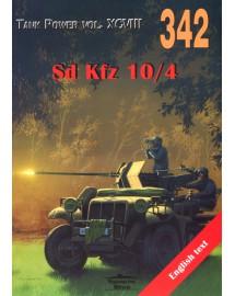 342 Sd Kfz 10/4