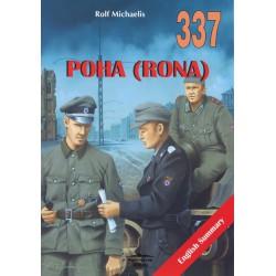 337 RONA