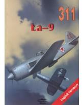 311 Ła 9