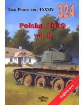 324 Polska 1939 vol. II
