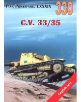 330 CV 33/35