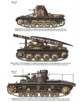 412 Panzer Colour 1939