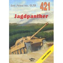 421 JAGDPANTHER