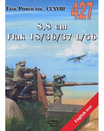 427 8.8cm FLAK 18/36/37