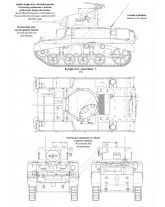 430 M3 STUART