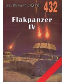 432 FLAKPAZER IV