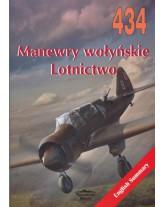 434 MANEWRY WOŁYŃSKIE LOTNICTWO