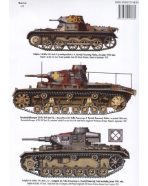 438 4 PANZER DIVISION 1938–1945