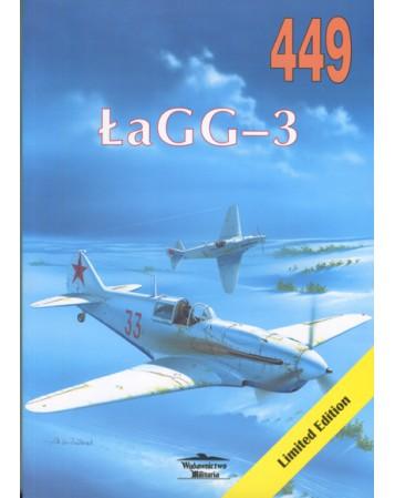 449 ŁAGG–3