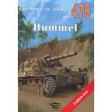 476 HUMMEL