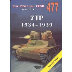 NR 477 7TP