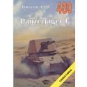 NR 480 PANZERJAGER I