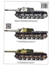 497 SU-152