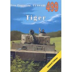 NR 499 TIGER