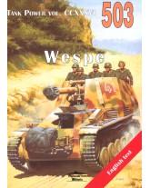 NR 503 WESPE